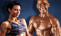 banner_bodybuilding