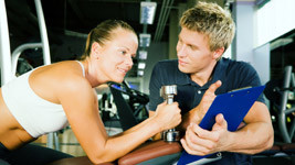 http://aipersonaltrainer.com/wp-content/uploads/banner_personaltrainer.jpg