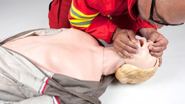 http://aipersonaltrainer.com/wp-content/uploads/banner_primosoccorso.jpg